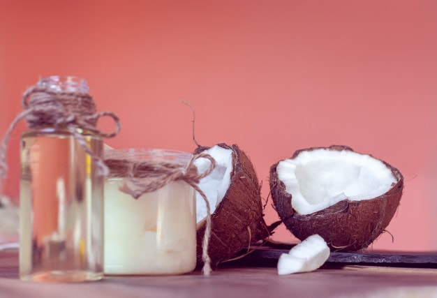 Quelle différence entre Nourrir ou Hydrater vos cheveux ?